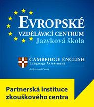 Cambrige English