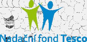 Nadační fond TESCO