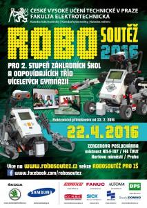 1601 VUT Robosoutž 2016_plakát A4.indd