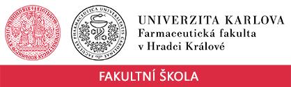 Farmaceutická fakulta Univerzity Karlovy v Hradci Králové